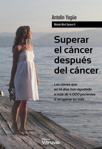 Copcyl y AECC aúnan fuerzas para ofrecer ayuda psicológica a las personas con cáncer