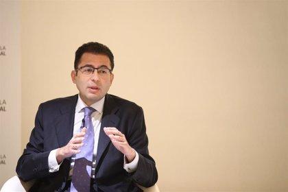 """BBVA tacha de """"inoportuno"""" e """"ineficiente"""" plantear subir impuestos en Madrid para reducir el déficit"""