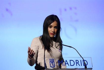 """Villacís cree que """"ERC y los socios de Sánchez"""" tienen dos """"obsesiones, una es Madrid y la otra Cs"""""""