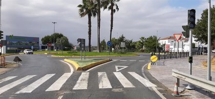 El plan andaluz de Regeneración Urbana incorpora un proyecto más de Aznalcázar (Sevilla) tras revisar la documentación