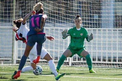 La Fundación Deporte Joven y la RFEF firman un acuerdo por 1,5 millones para impulsar el fútbol femenino