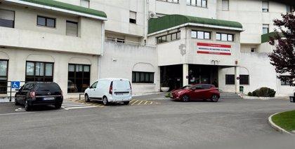 El TSJM rechaza las alegaciones de la Comunidad en la demanda por la medicalización de las residencias de Alcorcón