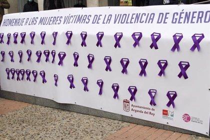 """El Consejo de Europa advierte a España de que se ha concentrado """"exclusivamente"""" en la violencia de la pareja"""