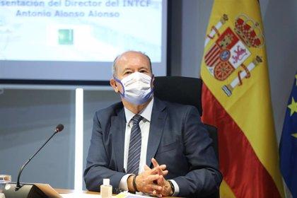 Campo valora la implantación del 'compliance' en las empresas pero subraya que no puede servir para garantizar impunidad