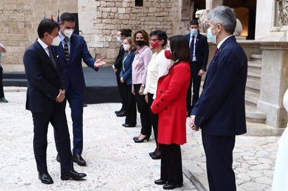 España e Italia buscarán un acuerdo sobre fiscalidad digital en la OCDE antes de junio