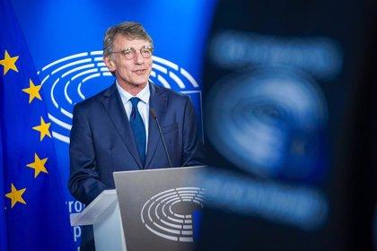 """La Eurocámara pide medidas para el consumo sostenible y reglas para el """"derecho a la reparación"""""""