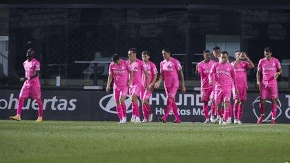 El Mallorca se pone líder y el Sporting también aprieta