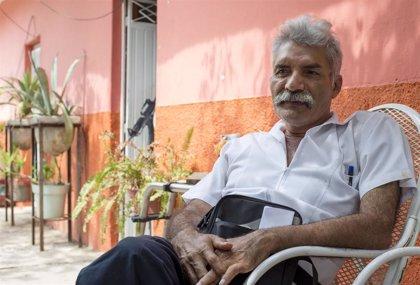 Muere por COVID-19 el exjefe de las Autodefensas mexicanas de Michoacán, Manuel Mireles