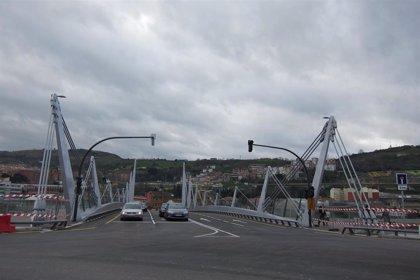 Cielo nublado y precipitaciones débiles a últimas horas, este jueves en Euskadi