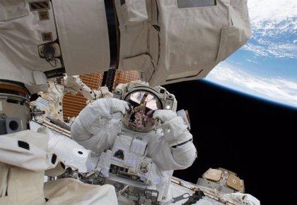 Descubren nuevos efectos en la salud de los vuelos espaciales
