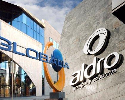 Halcón Viajes y Viajes Ecuador firman acuerdo con Aldro Energía para comercializar servicios de luz y gas