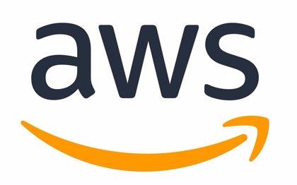 Parte de Internet se ve afectada por una caída en el servicio de AWS