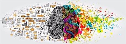 UNIR lanza un curso para formar a los docentes en inteligencia emocional y gamificación