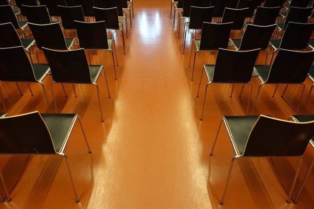 Conservatorio superior de música de Badajoz