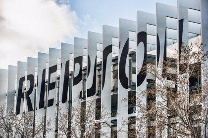 Repsol prevé destinar hasta 6.700 millones a retribuir a sus accionistas en los próximos 5 años