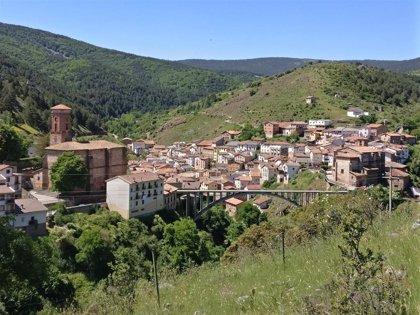 'Hipoteca del Gobierno de La Rioja' se reformula para impulsar compra de vivienda y rehabilitación en el entorno rural