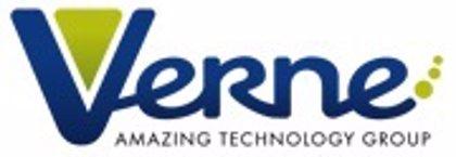 La española Verne prevé que su negocio 'telco' internacional facture 62,5 millones en 2021, un 150% más