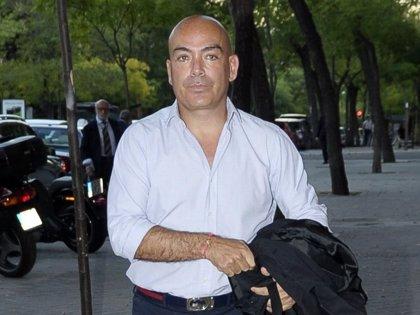 Sarasola (Room Mate) percibe un incremento de reservas en Madrid tras las últimas medidas del Gobierno