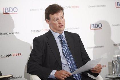 La facturación de BDO creció un 7,8% en 2020, hasta los 9.200 millones de euros