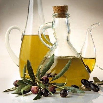 Las productoras de aceite de oliva en Catalunya facturan 863 millones según el Govern
