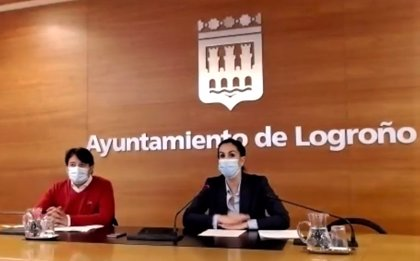 La campaña municipal de Bono Comercio finaliza con 25.000 vales canjeados y consumo inducido por más de 1,12 millones