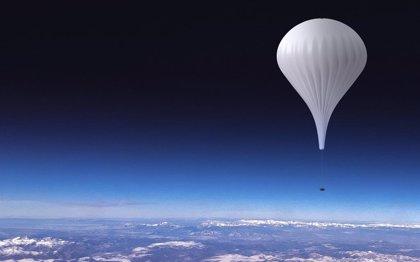 La compañía de turismo espacial EOS-X Space elige Sevilla como su base de lanzamiento y operaciones en España