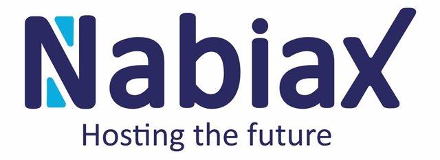 Logo de Nabiax