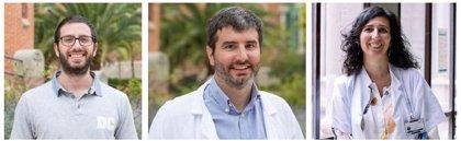 Un estudio identifica cambios cerebrales 20 años antes del diagnóstico del Alzheimer