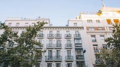 El interés por alquilar una vivienda en Barcelona cae un 26% en el último semestre según Fotocasa