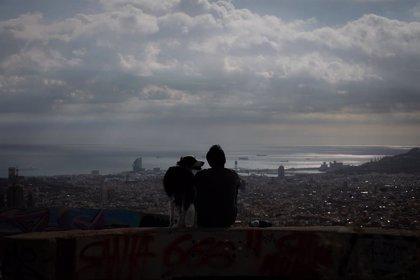 La pandemia hunde la emancipación juvenil: solo el 17,3% de los jóvenes viven emancipados, el peor dato desde 2001