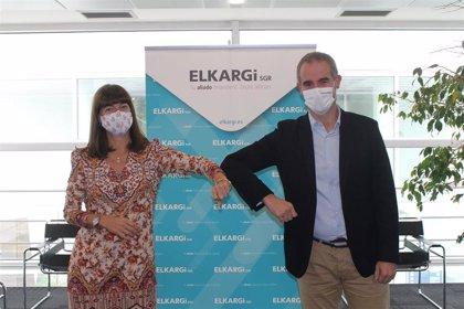 Elkargi financiará con hasta 250.000 euros a las startups seleccionadas por la aceleradora BerriUp