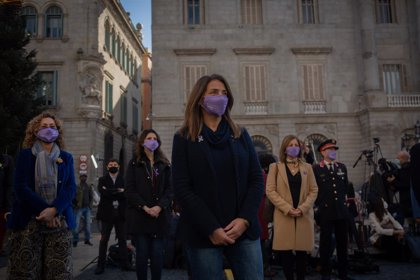 Budó no descarta celebrar les eleccions catalanes en dos dies si hi ha un acord amb els partits