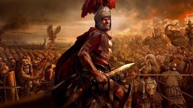 Canal Historia estrena 'Gamer Sapiens', la primera serie que muestra la historia a través de los videojuegos
