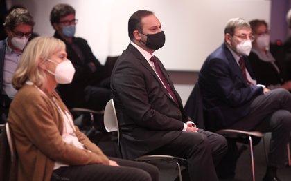 El TS se desmarca de la Fiscalía en el 'Delcygate' y sostiene que Rodríguez sí entró en España pero no ve delito