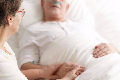 Uno de cada cuatro pacientes hospitalizados en España sufre desnutrición