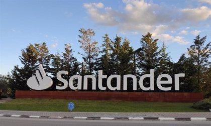 Banco Santander lanza un bono socialmente responsable dirigido a minoristas
