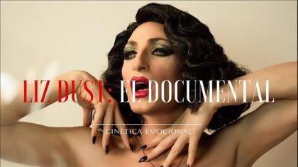 Un documental valenciano sobre arte y activismo drag, entre los premios Injuve de Periodismo y Comunicación
