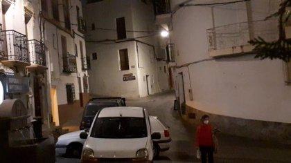 """El PP de Güéjar Sierra (Granada) exige la dimisión de la portavoz socialista """"por saltarse el confinamiento"""""""