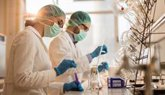 Foto: Farmaindustria espera que la Estrategia Farmacéutica Europea permita recuperar el terreno perdido en investigación