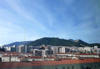 El Plan Turístico de Grandes Ciudades de Jaén se firmará el próximo 18 de diciembre