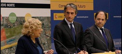 Antonio Béjar, exdirectivo de BBVA, declarará de nuevo este viernes ante el juez del caso 'Villarejo'