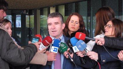 La víctima del caso de 'La Manada' en Pozoblanco no presenta recurso ante el Supremo