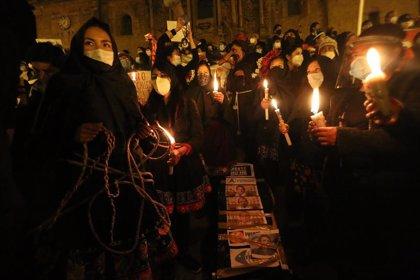 La CIDH visitará Perú para analizar la situación de los Derechos Humanos en el contexto de las protestas