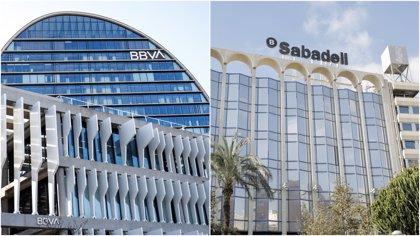 BBVA y Sabadell desestiman su fusión al no alcanzar un acuerdo sobre la ecuación de canje