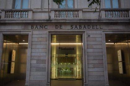 Sabadell desarrollará su nuevo plan priorizando España y analizará alternativas para TSB tras romper con BBVA