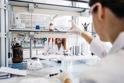 Ainia desarrolla un nuevo método de análisis para el control de residuos de plaguicidas en alimentos