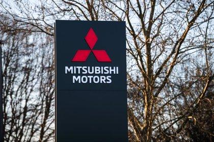 Todos los fabricantes japoneses incrementan su producción en octubre menos Mitsubishi y Nissan