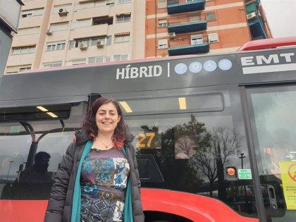 Grezzi propone a una ingeniera que trabajó en EMT Madrid como nueva gerente tras el fraude