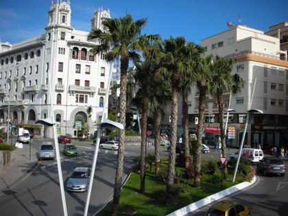 """El Gobierno de Ceuta aspira a convertir la ciudad en un territorio """"libre de impuestos"""""""