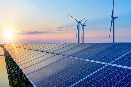Capital Energy se adhiere al Pacto Mundial de las Naciones Unidas